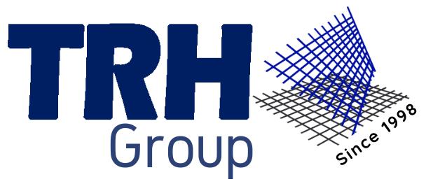TRH Group, Zona Franca Puerto de sevilla S.L.
