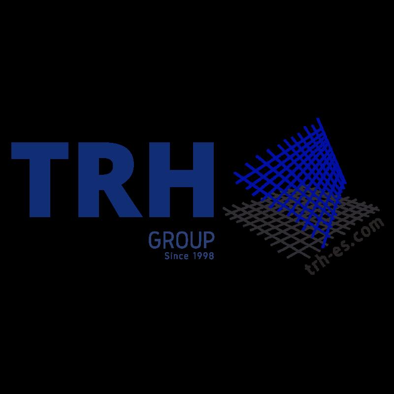 Trh, fabrica de mallas electro solodada